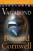 Vagabond