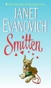 Janet Evanovich - Smitten