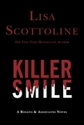 Killer Smile