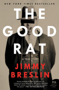 The Good Rat