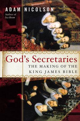 God's Secretaries