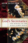 God's Secretaries