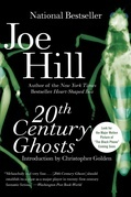 20th Century Ghosts