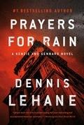 Prayers for Rain