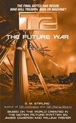 T2: The Future War