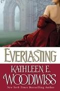 Kathleen E. Woodiwiss - Everlasting