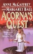 Acorna's Quest