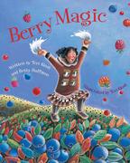 Berry Magic