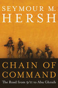 Chain of Command