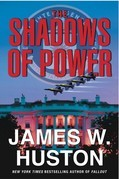 The Shadows of Power