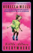 Little Altars Everywhere
