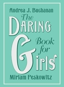 The Daring Book for Girls
