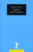 Estética de la literatura