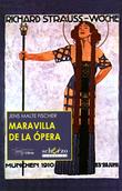 Maravilla de la ópera