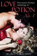 Love Potion No. 1