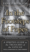 In the Footsteps of Popes