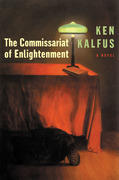 The Commissariat of Enlightenment