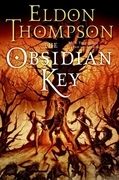 The Obsidian Key