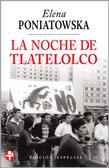 La noche de Tlaltelolco
