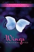 Wings