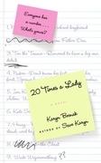 20 Times a Lady
