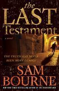 The Last Testament