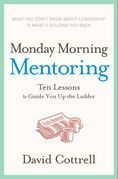 Monday Morning Mentoring