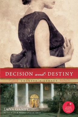 Decision and Destiny