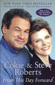 Cokie Roberts - From This Day Forward