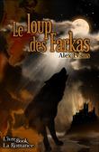 Le Loup des Farkas
