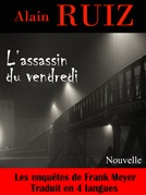 L'assassin du vendredi