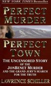 Perfect Murder, Perfect Town
