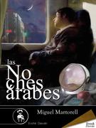 Las noches árabes