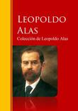 Colección de Leopoldo Alas «Clarín»