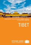 Stefan Loose Reiseführer Tibet