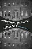 Something Dreadful and Grand: American Literature and The Irish-Jewish Unconscious