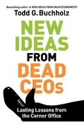 New Ideas from Dead CEOs