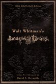 Walt Whitmans Leaves of Grass
