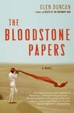 The Bloodstone Papers