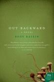 Out Backward