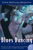 Blues Dancing: A Novel
