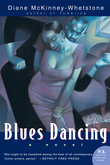 Blues Dancing: A Novel
