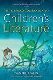 The Oxford Companion to Childrens Literature