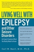 Living Well with Epilepsy