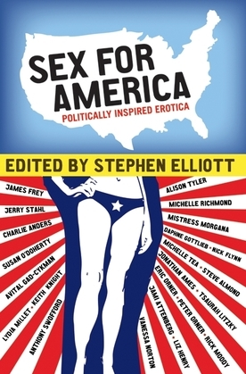 Sex for America