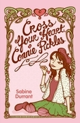 Cross Your Heart, Connie Pickles