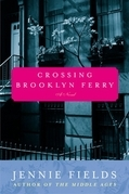 Crossing Brooklyn Ferry: A Novel
