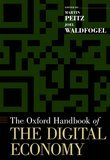 The Oxford Handbook of the Digital Economy