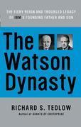 The Watson Dynasty