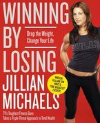Winning by Losing: Drop the Weight, Change Your Life
